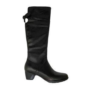 Dansko New Women's Dori Tall Leather Boot size 38